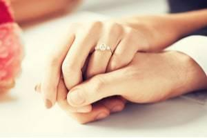 How to Encourage Your Fiance to Enter Into a Prenuptial Agreement
