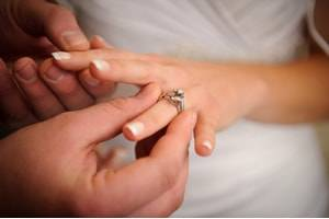 Remarriage Can Affect Child Support Payments