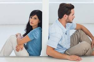 Cohabitation Agreements Protect Property Rights After Breakups