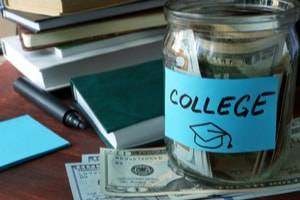 Adjusting a College Financing Plan During Divorce