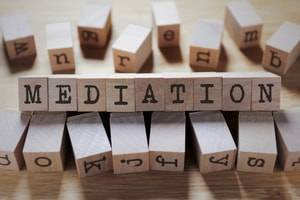 Dispelling Myths About Divorce Mediation