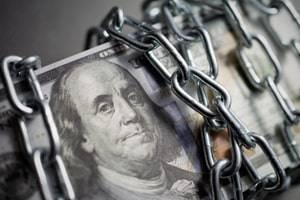 How to Lock Up Your Assets with a Financial Restraining Order
