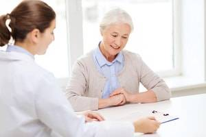 Obtaining Health Insurance After Gray Divorce