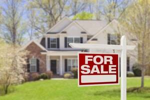 Can a Divorce Court Order You To Sell Your Home?