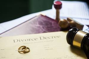 Do You Qualify for a Joint Simplified Divorce?