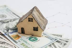 What It Costs to Keep Your Marital Home During Divorce