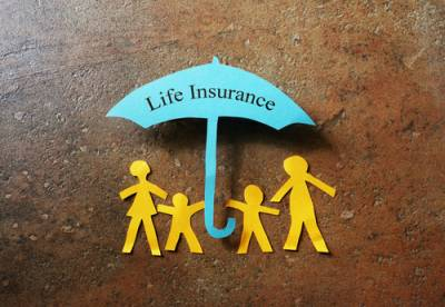 Handling Your Life Insurance During a Divorce