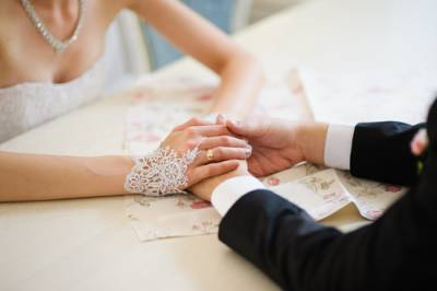 Seven Tips for Discussing a Prenuptial Agreement With Your Future Spouse