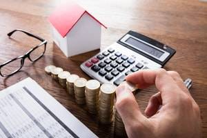 Limited Tax Deductions May Make Keeping Home Costlier