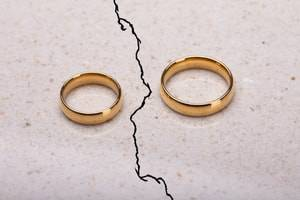 Using Your Separation to Prepare for Divorce
