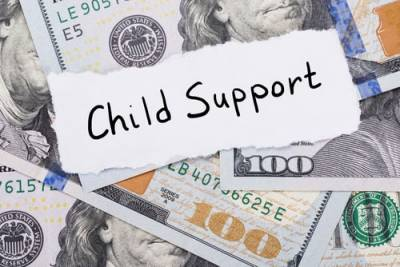 Naperville IL child support modification attorney