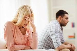 Getting Divorced After a Short Marriage