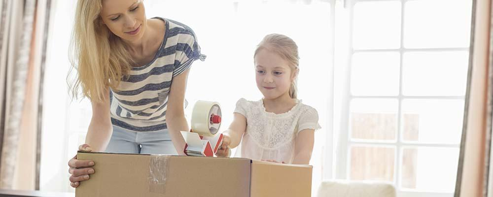 Naperville Relocation Attorneys